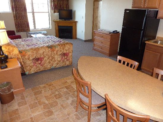 Spirit Of The Smokies Condo Lodge Updated 2019 Prices Motel