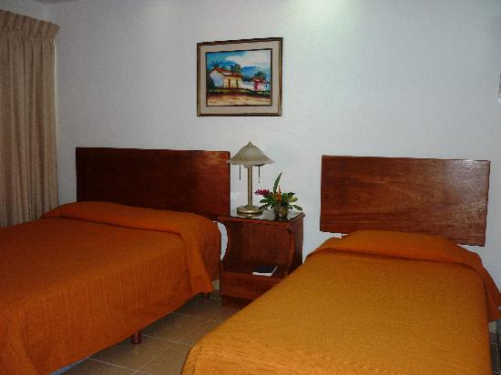Photo of Hotel El Bramadero Liberia