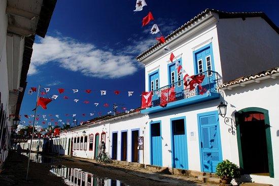 Casa Turquesa - Maison D'Hôtes