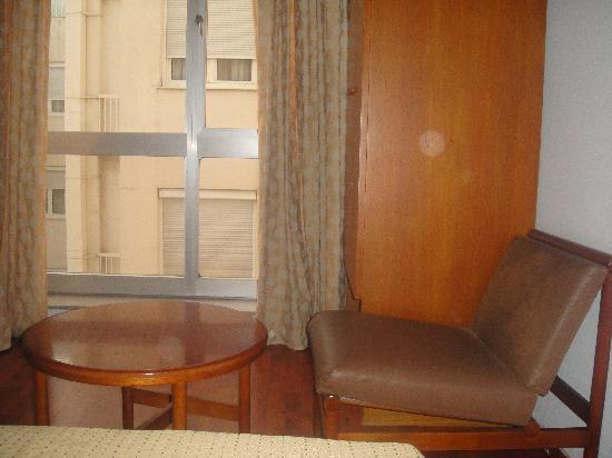 아레투사 호텔 사진