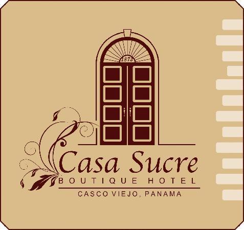 Casa Sucre Boutique Hotel: 3 Casa Sucre Boutique Hotel