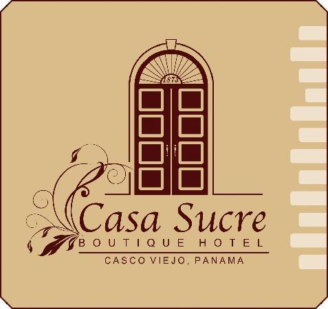 Casa Sucre Boutique Hotel照片