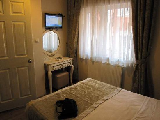 Adora Hotel張圖片