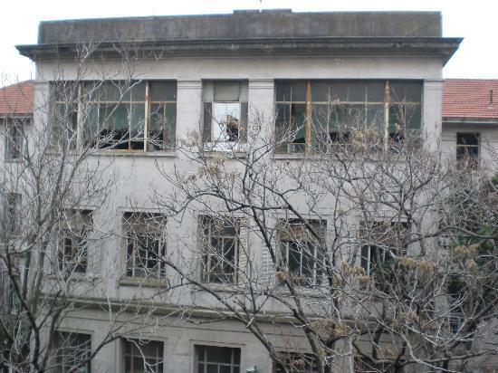 AAAApartments : from Balcony 2