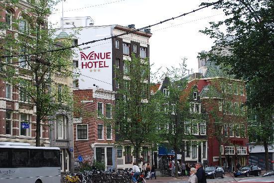 Cheap Hotel Amsterdam Airport - ibis - Near Schiphol