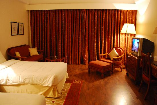room view picture of taj samudra colombo colombo tripadvisor rh tripadvisor ie