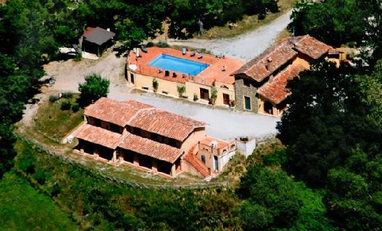 Agriturismo La Leggenda: getlstd_property_photo