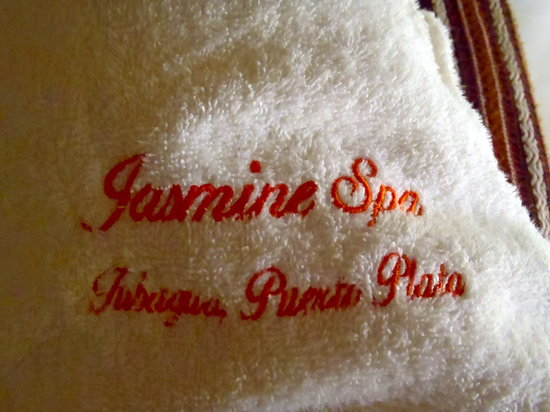 ‪Jasmine Spa and Wellness Holistic Health Centre‬