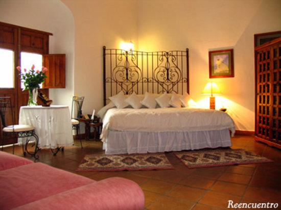 Photo of Casa de Siete Balcones Oaxaca