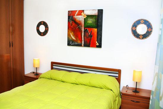 Appartamento Bahia di Alghero