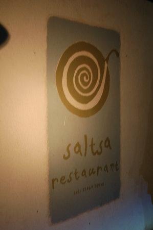 Saltsa