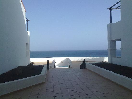 TUI MAGIC LIFE Fuerteventura : OTRA BUENA VISTA