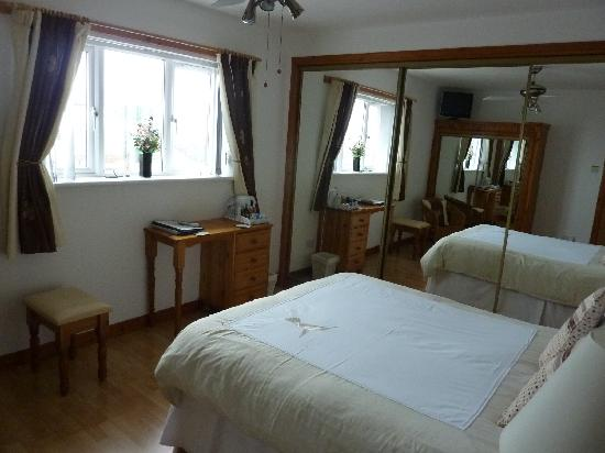 Inishowen Guest House