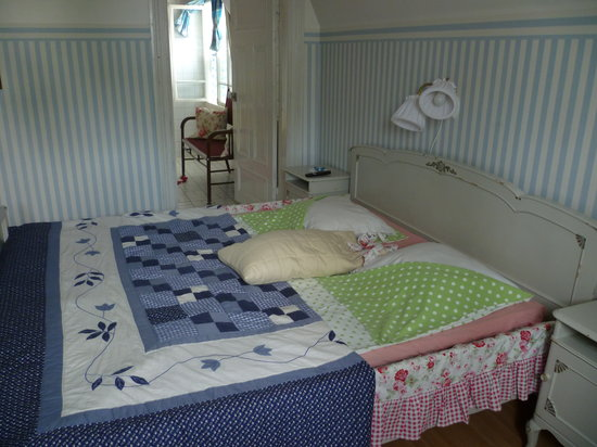 Photo of Guesthouse Bridget Inn Naantali
