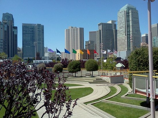 yerba buena gardens san francisco 2018 all you need to know before you go with photos