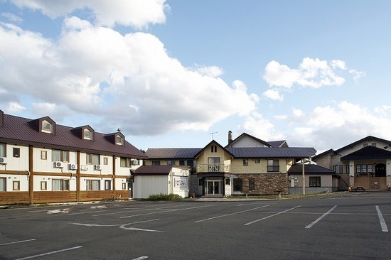 Photo of Resort Inn North Country Furano