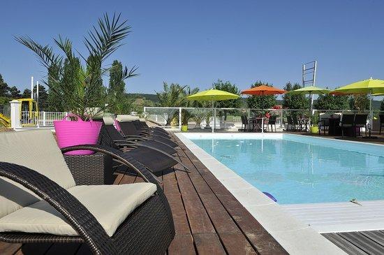 hotel hermes bourgogne dijon couchey france hotel reviews tripadvisor. Black Bedroom Furniture Sets. Home Design Ideas