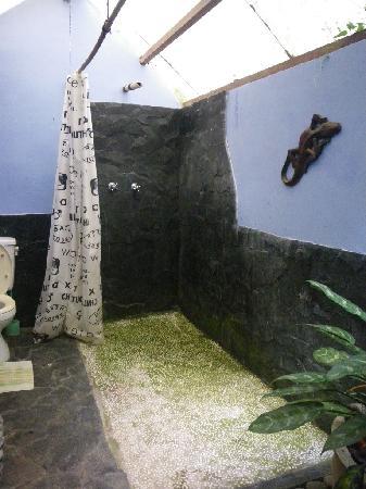 Lumbung Damuh: sdb
