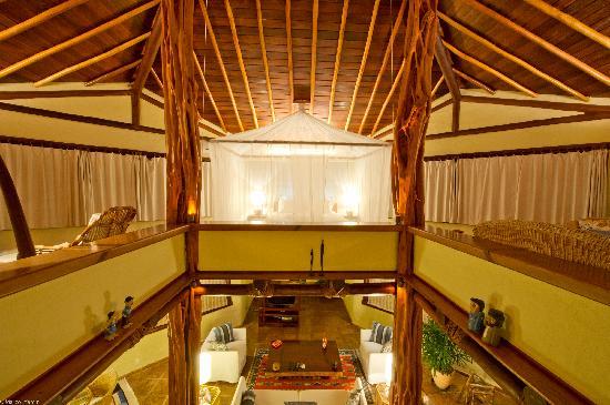 Villas de Trancoso: Villas VIP Villa
