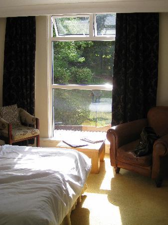 莊園酒店照片