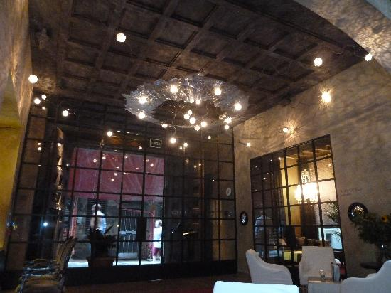 Hotel Neri Barcelona Tripadvisor