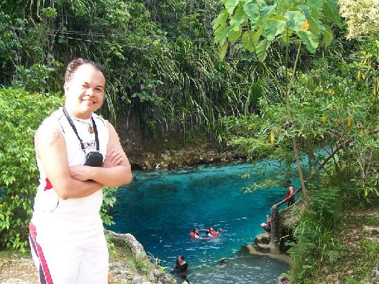 Surigao del Sur Province, Philippinen: Great...