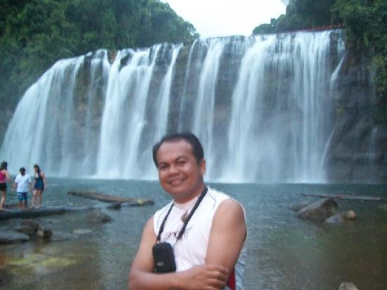 Surigao del Sur Province, Philippinen: So amazing!