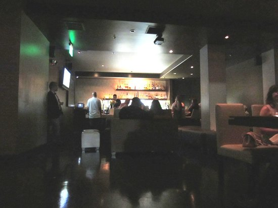Photo of American Restaurant Seta Dine : Lounge at 13033 Philadelphia St, Whittier, CA 90601, United States