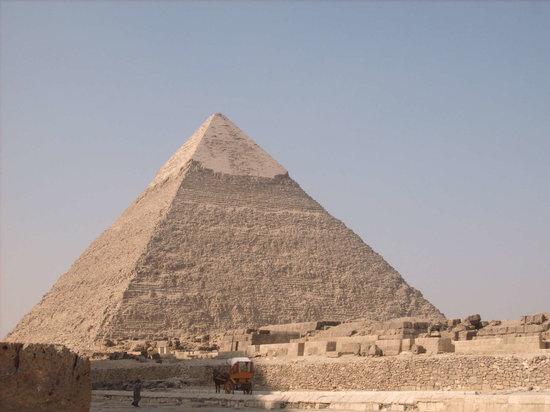 Royal Egypt Tours
