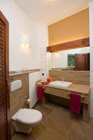 塞韋林海濱旅館照片