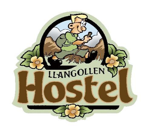 Llangollen Hostel - four star accommodation in North Wales