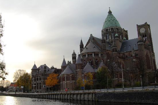 Харлем, Нидерланды: Haarlem6