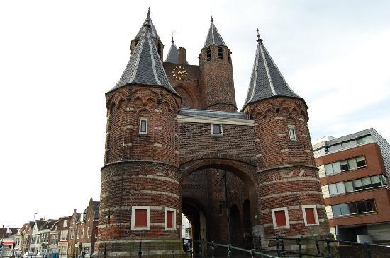 Χάρλεμ, Ολλανδία: Haarlem7