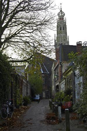 Haarlem9