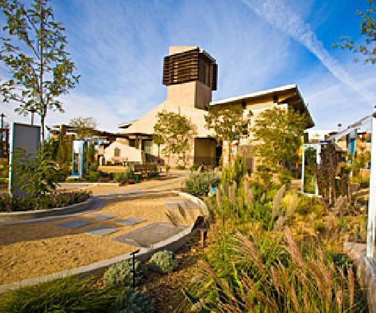 'TripAdvisor' from the web at 'https://media-cdn.tripadvisor.com/media/photo-s/01/f9/bf/65/the-desert-living-center.jpg'