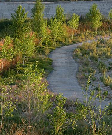 'TripAdvisor' from the web at 'https://media-cdn.tripadvisor.com/media/photo-s/01/f9/bf/6a/the-trails-offer-110.jpg'