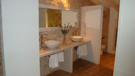 Antibagno foto di hotel ca 39 n pere port d 39 alcudia tripadvisor - Bagno e antibagno ...