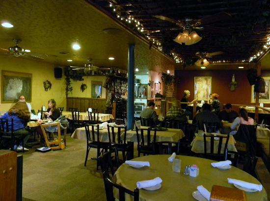 Restaurant Picture Of Greek Islands Restaurant Inc
