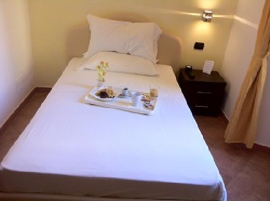 写真Il Corso Bed and Breakfast枚