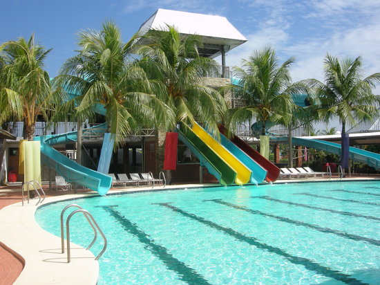 Mount sea resort 76 8 3 updated 2018 prices - Beach with swimming pool in cavite ...