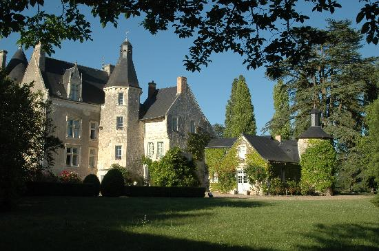 Chateau de Boissimon : getlstd_property_photo