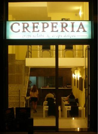 Creperia BCN: getlstd_property_photo