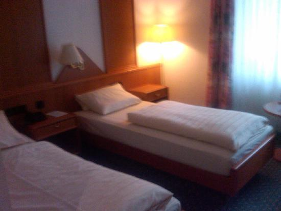 Hotel Roese