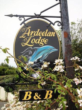 Ardeelan Lodge Bed and Breakfast