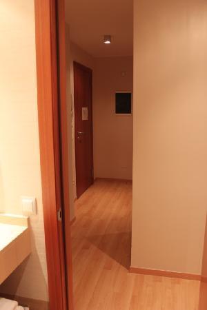 Apartaments Superior-El Tarter: Apto Superior El Tarter