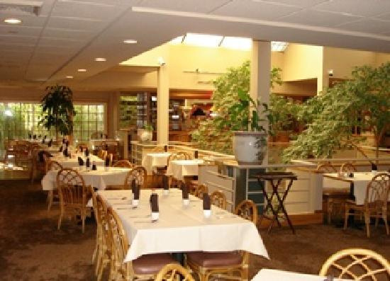 China Inn Restaurant Pawtucket Menu Prices Restaurant
