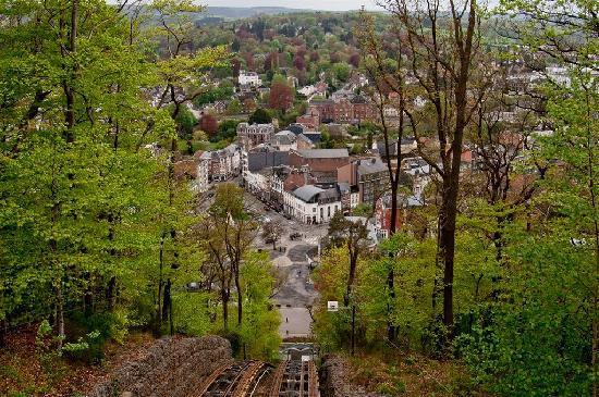 The Ardennes, Belgien: Ardennes7