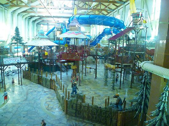 Jun 06, · Great Wolf Lodge Mason offers accommodations in Mason. There is a water park on site and guests can enjoy the on-site restaurant. Great Wolf Lodge Cincinnati Mason is /10().