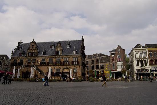 Nijmegen1