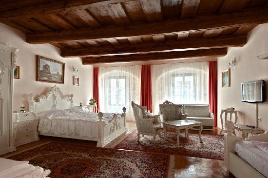 Photo of Pension Hotel Belarie Cesky Krumlov